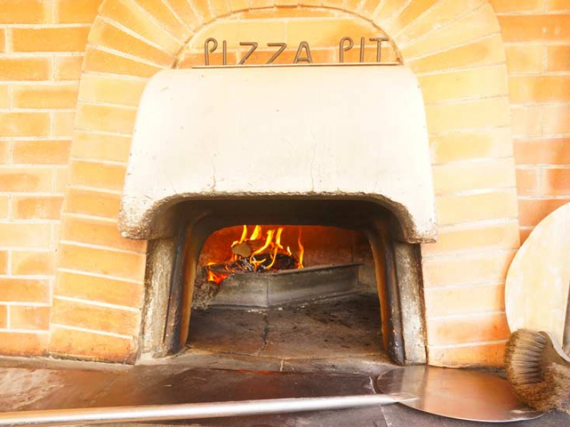 pizza pit pizzeria salon de provence