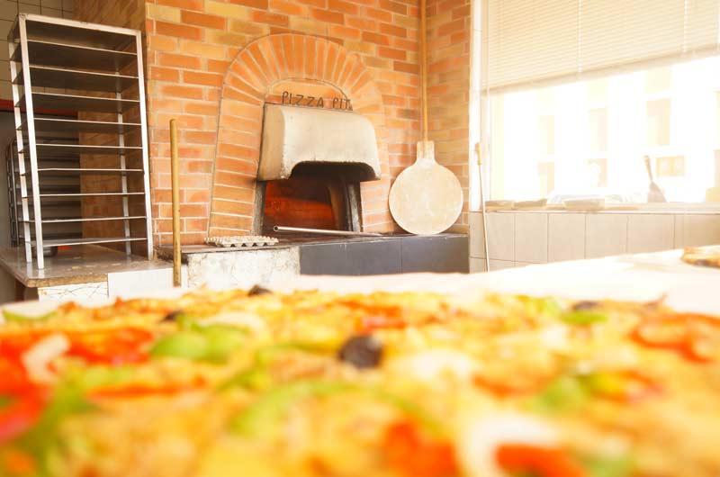pizza pit pizzeria salon de provence ForPata Pizza Salon De Provence
